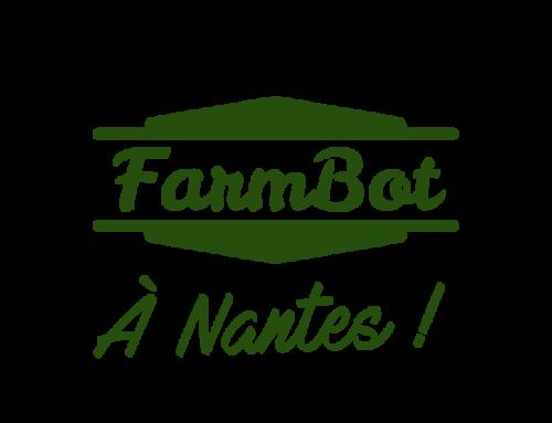 Le blog FarmBot Nantes est là !