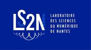 laboratoire des sciences du numérique de Nantes