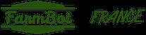 Farmbot France Logo