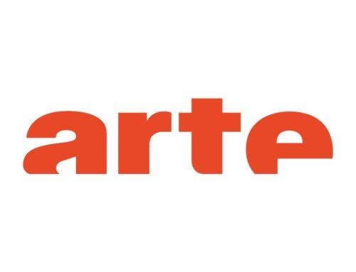 ARTE : Farmbot sur Futurmag